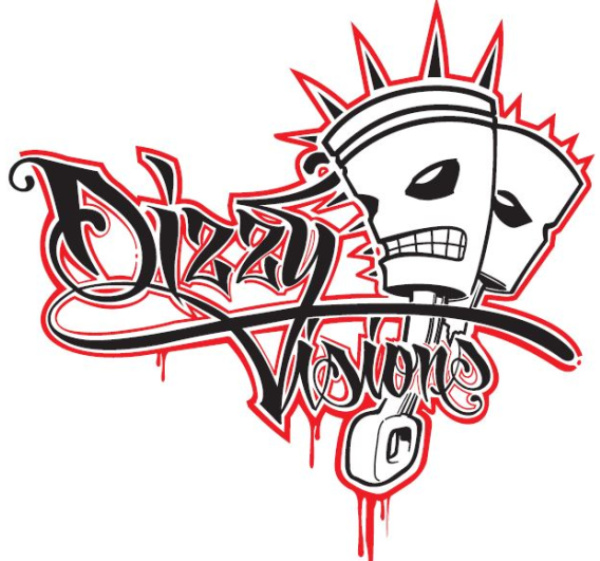 Dizzy Visions