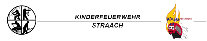 Unbenannt